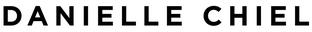 where-logo-danielle-chiel