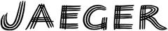 where-logo-jaeger