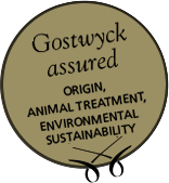 bubble-gostwyck-assured