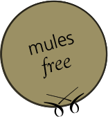 bubble-mules-free