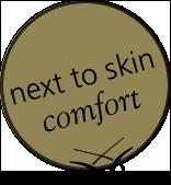 bubble-skin-comfort
